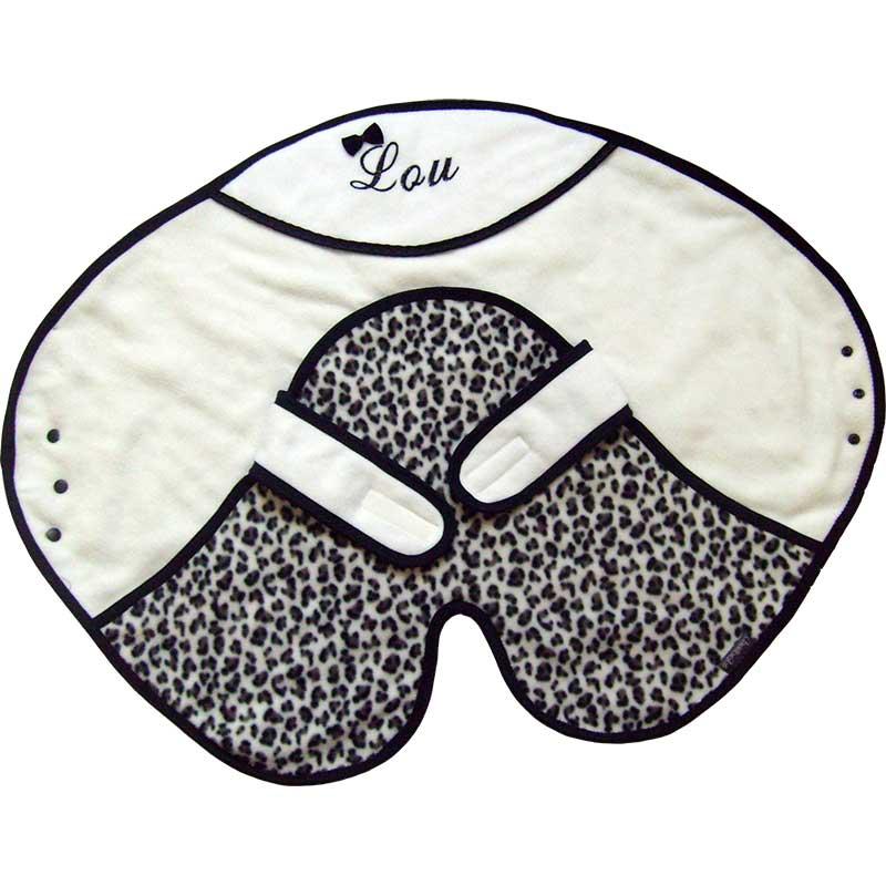 couverture leopard bébé Couverture de promenade en léopard noir, pour bébé rebelle ou  couverture leopard bébé