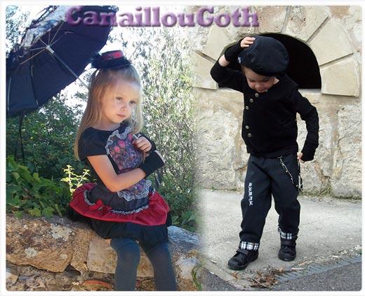 مواضيع ذات صلةملابس أطفال من الصوف واكبي موضة الشتاءللفتيات