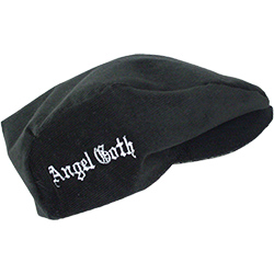 Casquette enfant AngelGoth