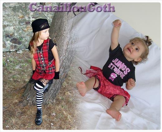 يتبعمواضيع ذات صلةسترات صوفية للأولاد والبناتأحذية أرماني جونيور للبناتهدايا